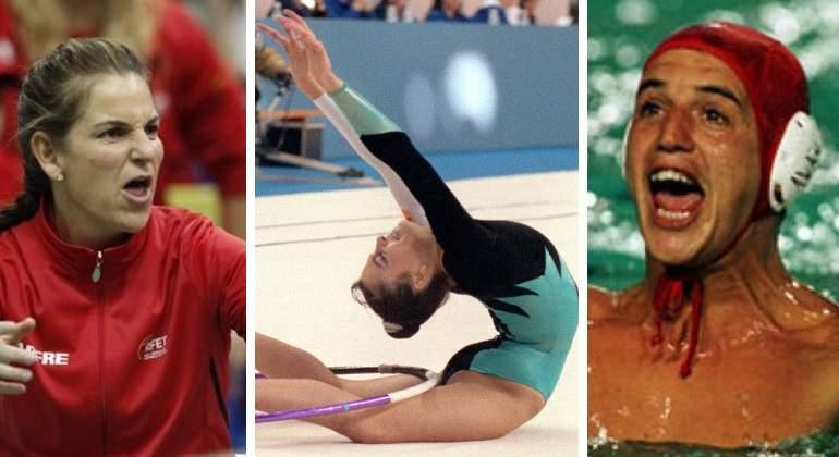 medallistas-barcelona.jpg