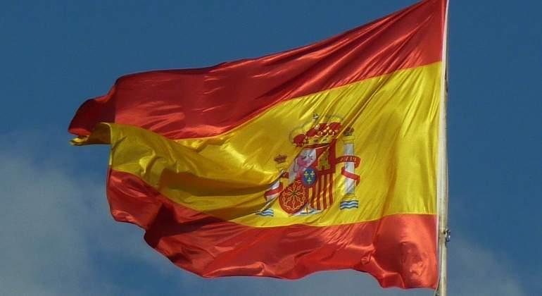 La bandera española cumple 175 años: ¿cuál fue su historia?