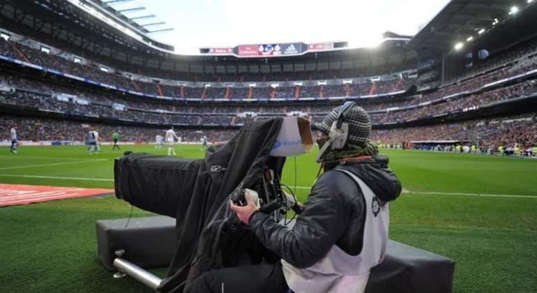 derechos-tv-futbol.jpg