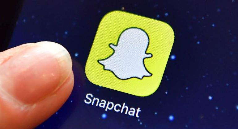 Snapchat-dedo.jpg