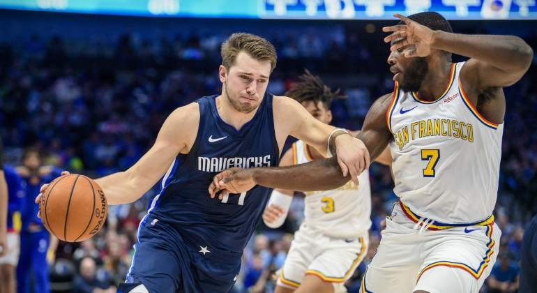 doncic-warriors-2019-reuters.jpg