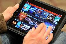 netflix-tablet-getty.jpg