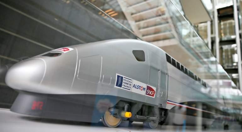 Tren-maqueta-alstom-770.jpg