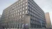 Riksbank-banco-suecia.jpg
