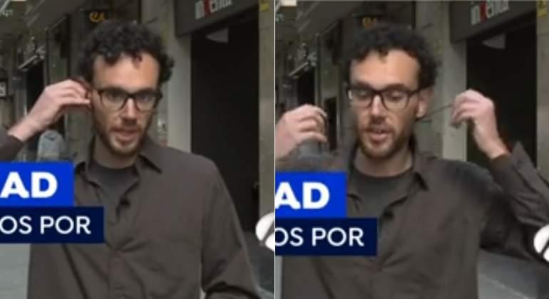 espejo-abandono-entrevista.jpg