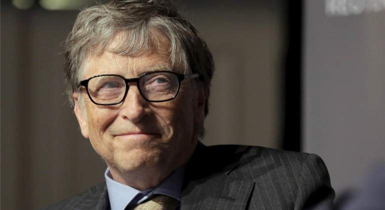 bill-gates-770-reuters.jpg