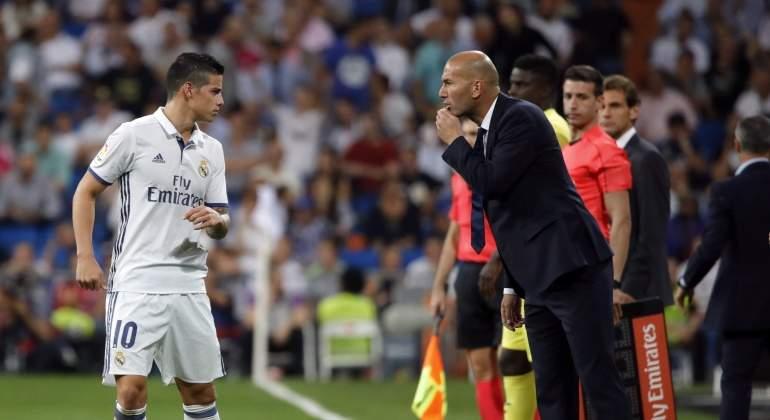 James-ordenes-Zidane-efe.jpg