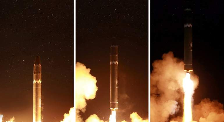 misiles-corea-norte-reuters-770.jpg