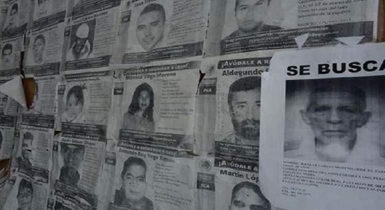 desaparicion-forzada-GrupoDeAccionDH--770-420.jpg