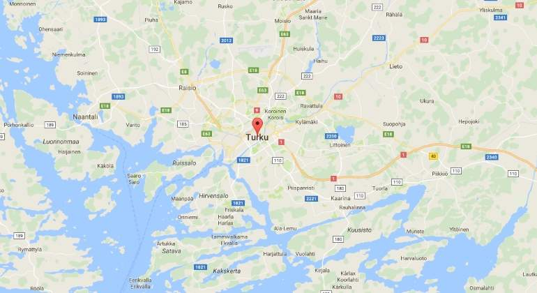 turku-finlandia-google-maps.jpg