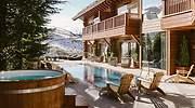 770x420-hotel-de-lujo-sierra-nevada-status.jpg