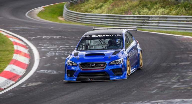 Subaru-record-1.jpg