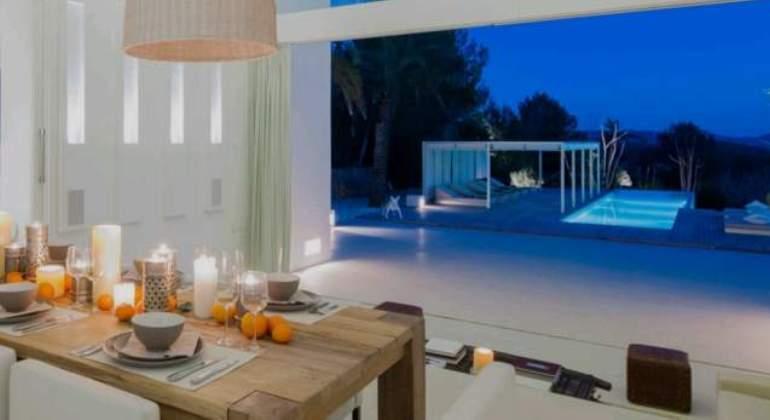 airbnb-lujo-3.jpg