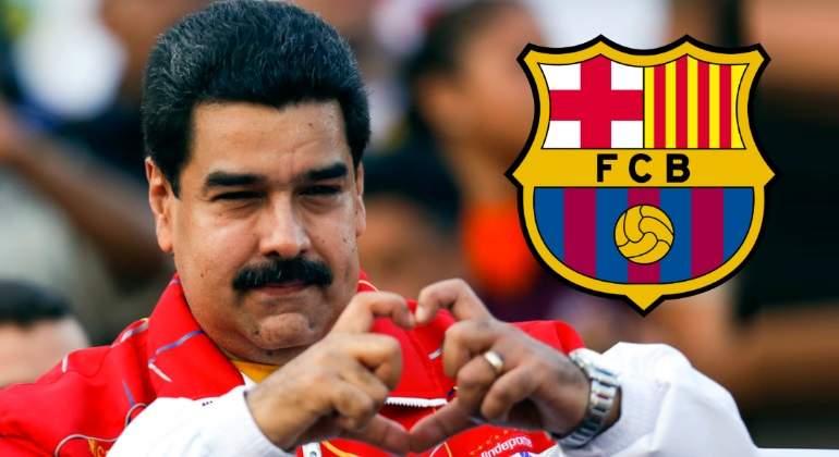 México, gravemente preocupado por anuncio de Maduro: SRE