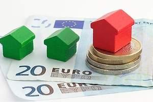 Nueve pasos para comprar vivienda
