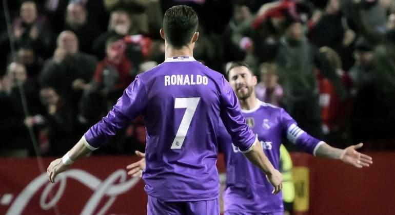Cristiano-Ronaldo-protesta-Sergio-Ramos-Sevilla-2017-efe.jpg
