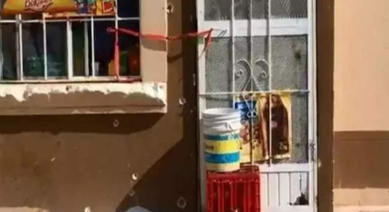 chihuahua de fiar sitios de conexión