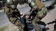 Carabineros-Reuters.jpg