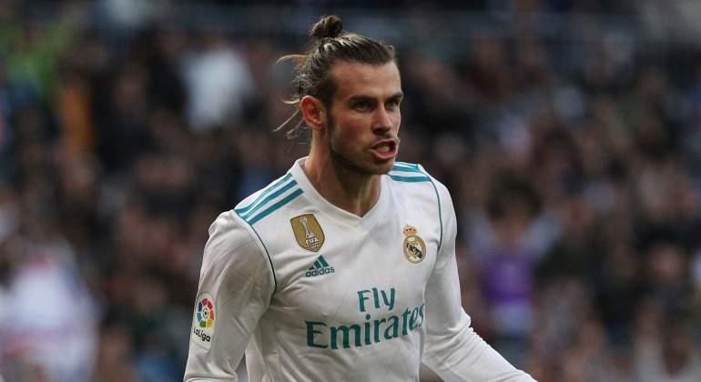 Bale-celebra-gol-2018-Reuters.jpg