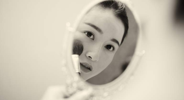 cosmetica-piel-maquillaje-china-dreams.jpg