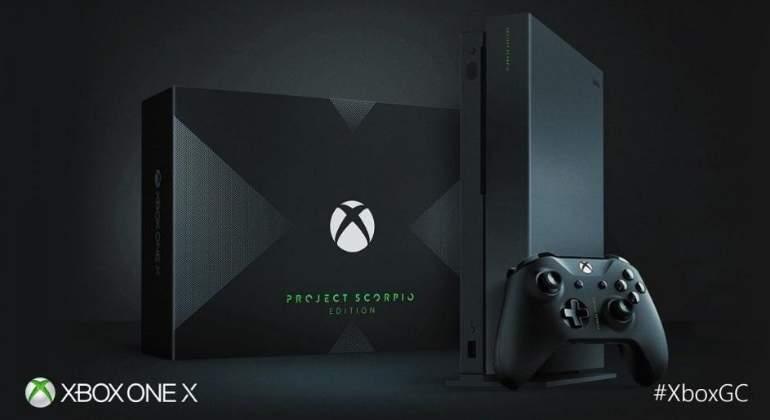 xbox-one-x-770.jpg
