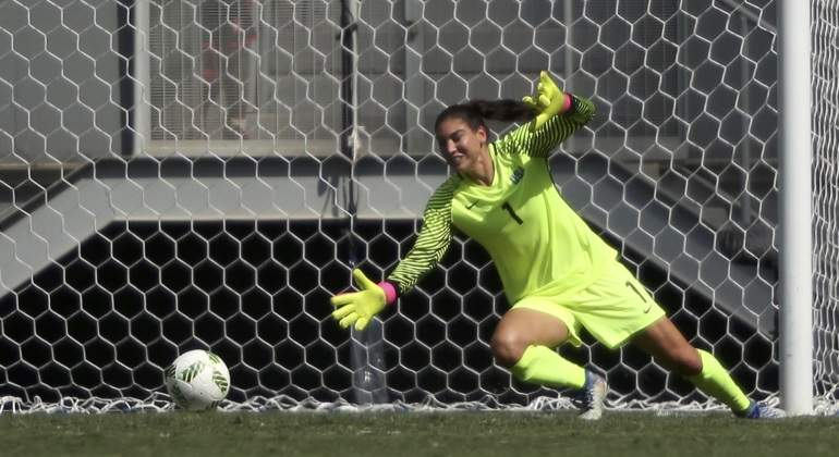 hopesolo_Reuters.jpg