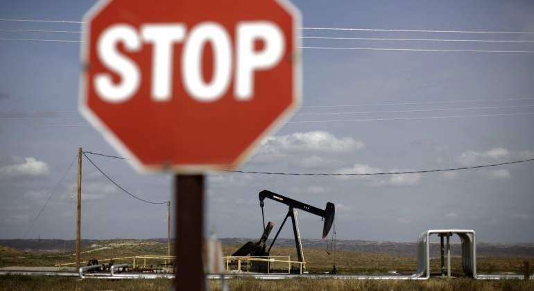 stop-petroleo-senal.jpg