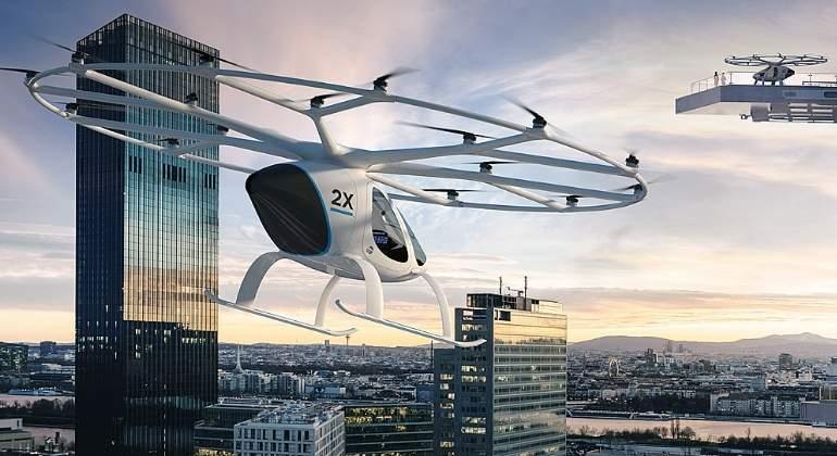 velocopter-2x.jpg