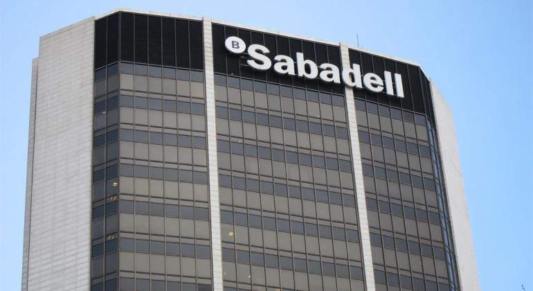 sabadell-banco-sede-770-ep.jpg