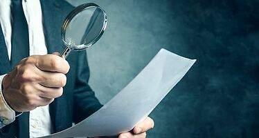 Las inspecciones de Hacienda más peculiares que sufren los autónomos