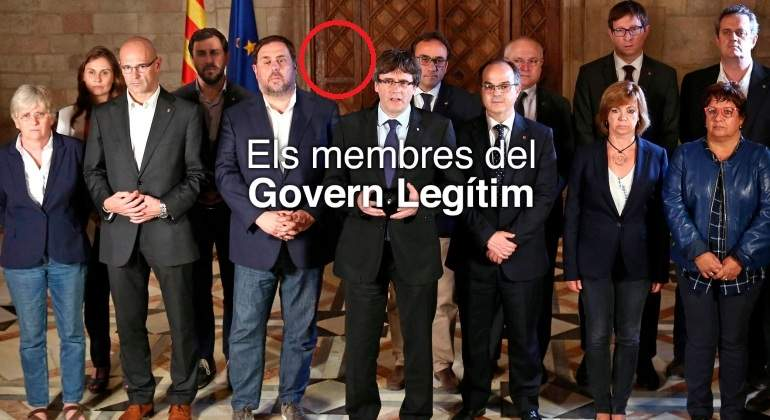 govern-legitimo-vila-borrado.jpg