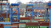 exportacionesOk.png