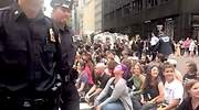 protesta-nueva-york-microsoft.jpg