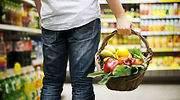 supermercado-2.jpg