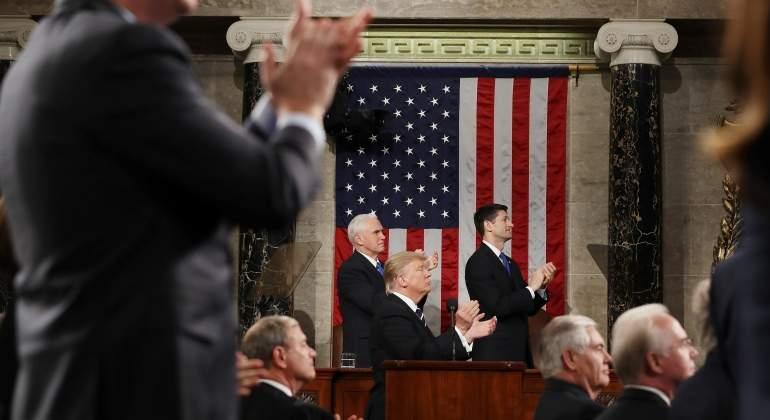 trump-pence-ryan-congreso-reuters-28febrero-2017-reuters-2.jpg