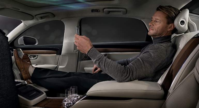 volvo-S90-Ambience-Concept-2018-01.jpg