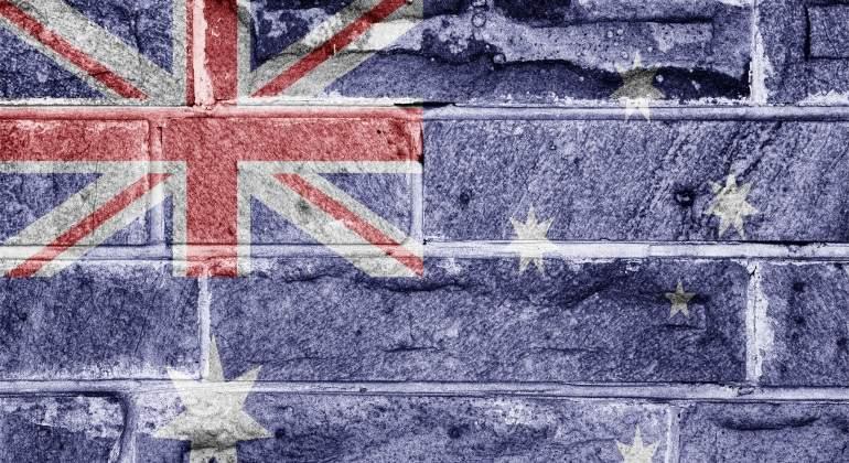 bandera-australia-muro-770x420-dreamstime.jpg