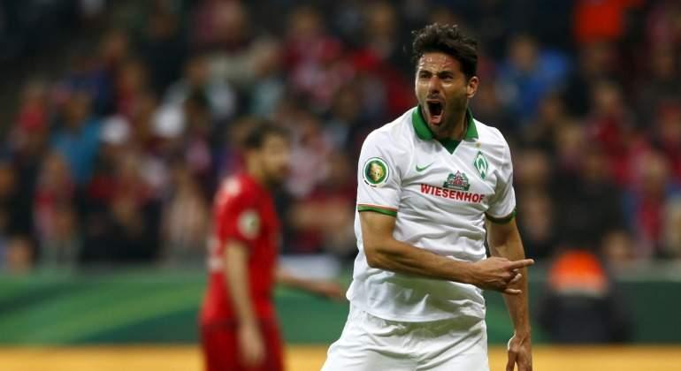 Pizarro-celebra-2017-reuters.jpg
