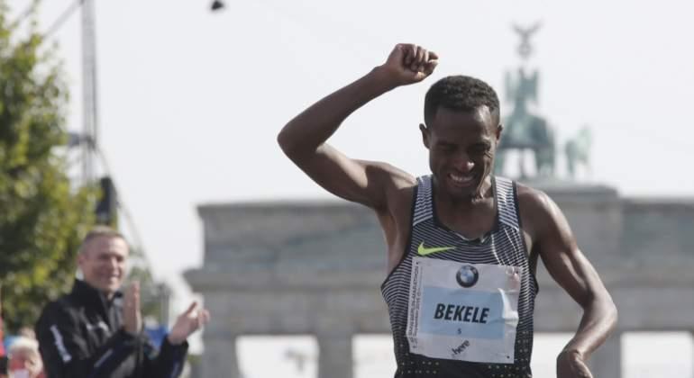 bekele-maraton-berlin.jpg