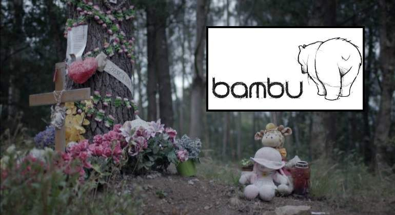 Bambú se embarca en un proyecto documental sobre los crímenes de Alcàsser
