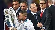 florentino-ramos-champions-2018-efe.jpg