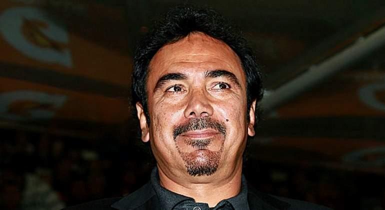 Hugo Sánchez no descarta comprar al Puebla