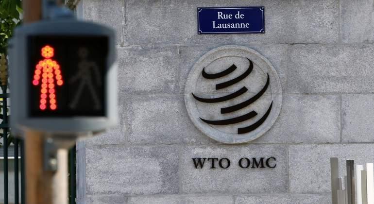 0895b924325 SCJN da entrada a acciones de inconstitucionalidad contra el derecho de  réplica - economiahoy.mx