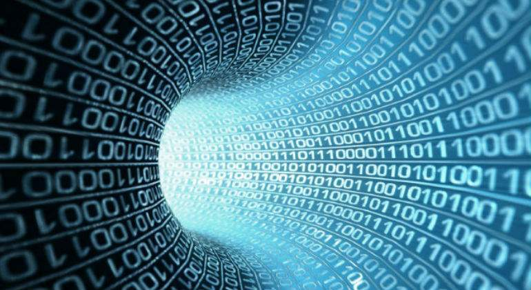 Revelan plan para desmantelar la neutralidad en Internet