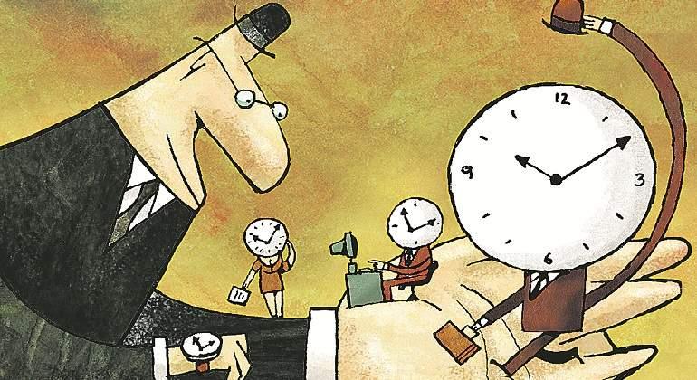 trabajadores_horario_control.jpg