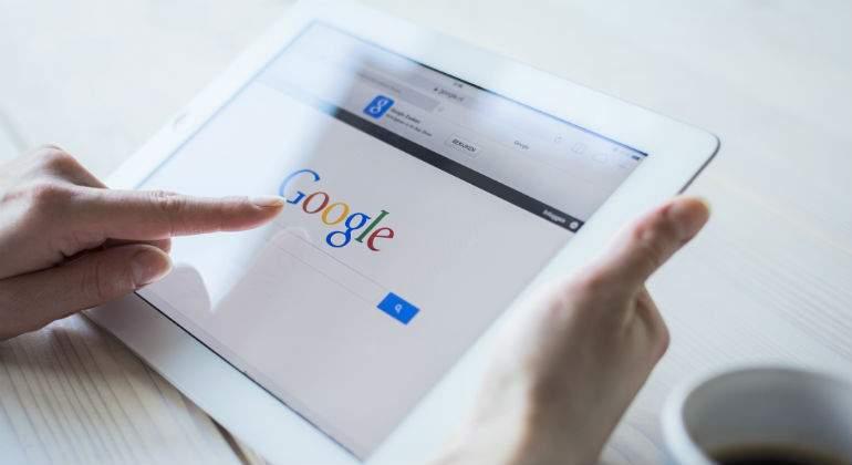 google-ipad.jpg