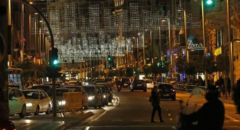granVia-Madrid.jpg