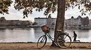 770x420-turismo-sostenible-ciudades-europeas-rumbo.es.jpg
