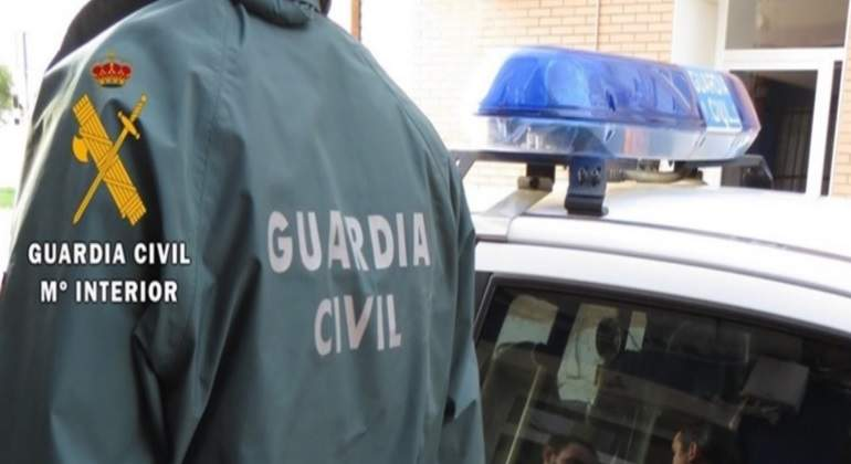 guardia-civil-coche.jpg