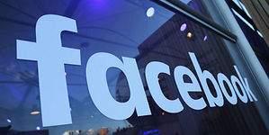Facebook prueba autoplay de anuncios con sonido